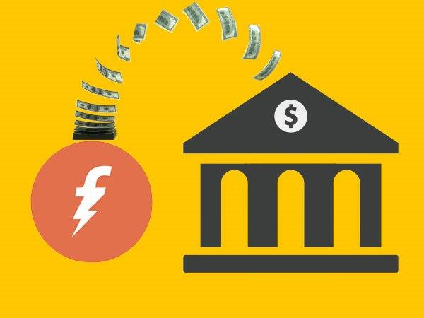 How To Transfer up to Rs. 25,000 to Your Bank Account from FreeCharge