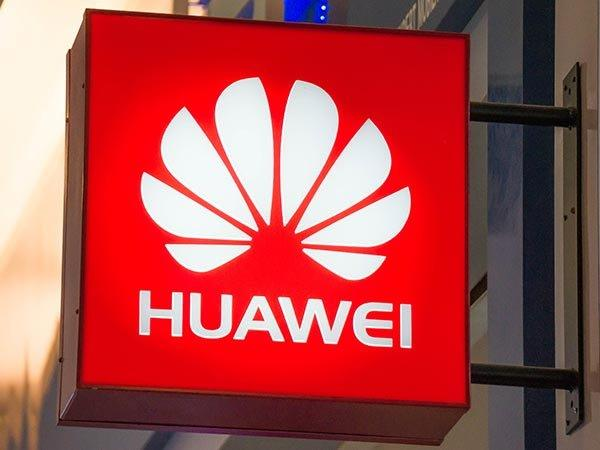 Huawei Concept Phone to Go Official Today No Camera, Physical Buttons