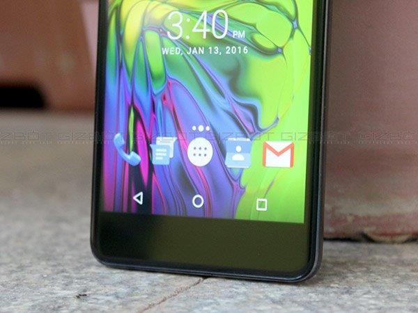 Intex Cloud S9 Review: Entry-Level Smartphone Done Right!
