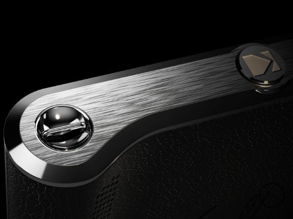 Kodak Ektra With 21MP DSLR-Like Camera to Go Sale From Dec 9