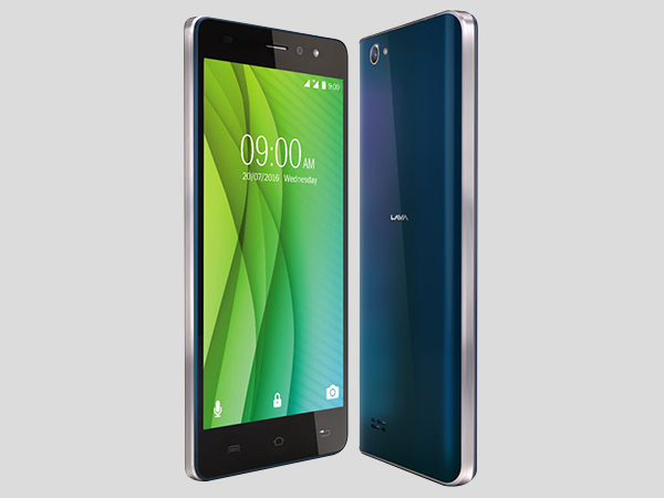 Should You Buy the latest Lava X50 Plus smartphone at Rs. 9,199?