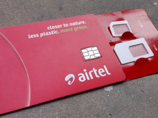 Airtel, IDea take battle to jio's turf with new plans
