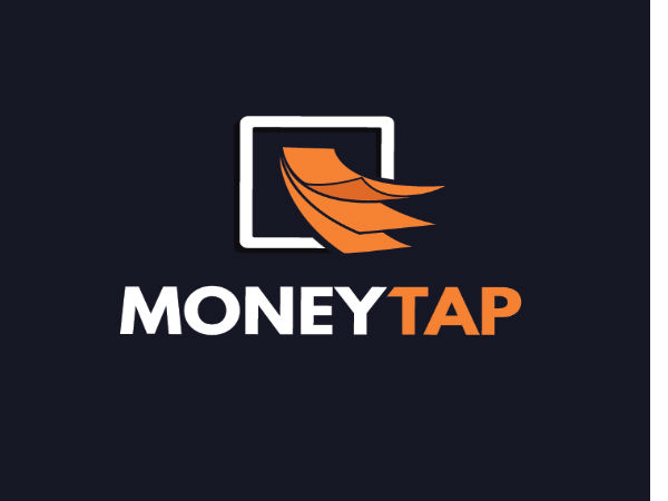 MoneyTap Android App Brings Credit to Consumers on a Tap