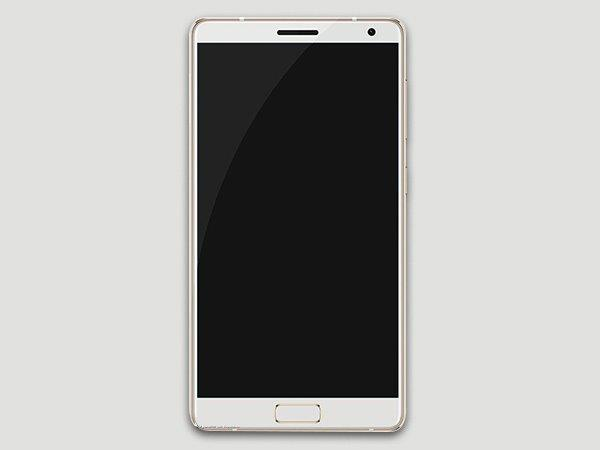 Lenovo Zuk Edge Leaks Again, Major Specs and Price Revealed