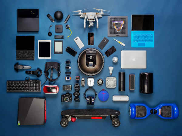 Let's Take a Look at the Most Useful Gadgets to Buy Under Rs. 500