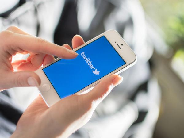 Twitter May Soon Let You Edit Tweets