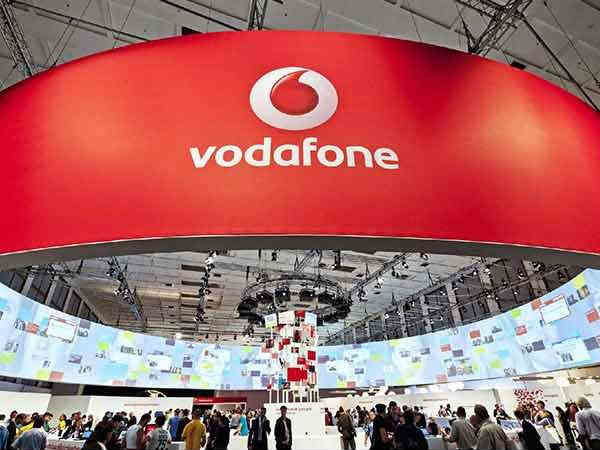 Vodafone India Expanded their 4G Services to Maharashtra