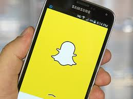 Why Snapchat is Buying the Israeli Augmented Reality Startup Cimagine?