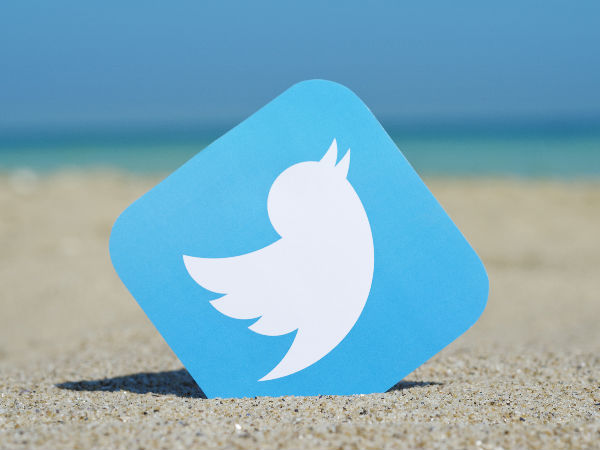Twitter May Soon Let You Edit Tweets