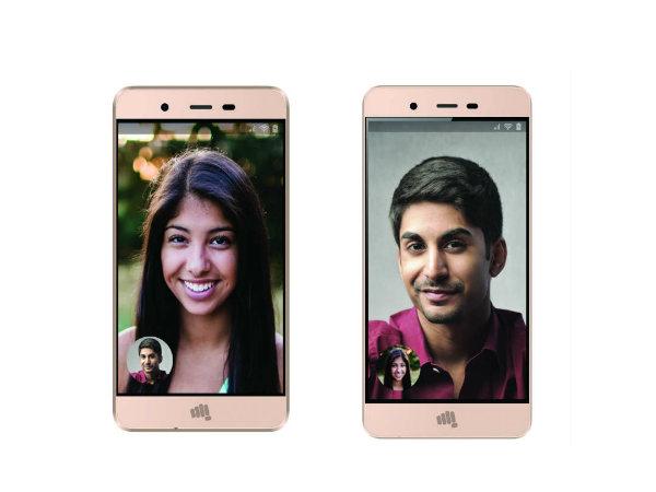 Zen Mobile Launches Sub-Rs. 5,500 4G VoLTE Smartphones