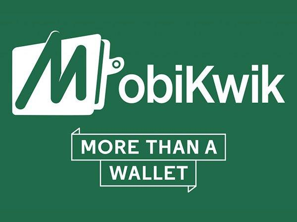 Mobikwik join hands with IRCTC connect app