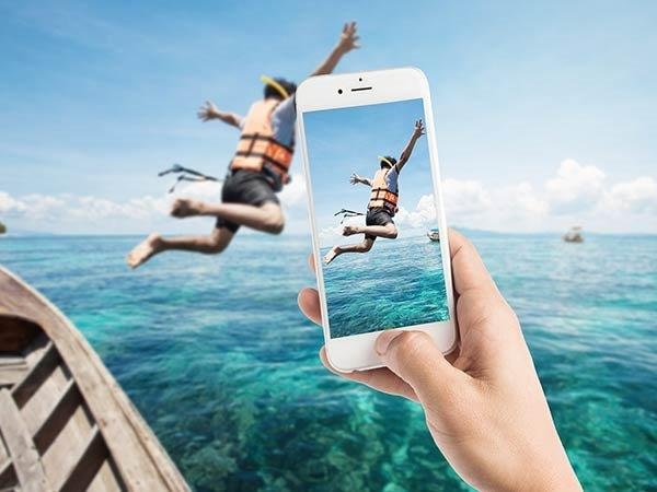 Must-have Smartphone Camera Accessories For Photography Enthusiasts