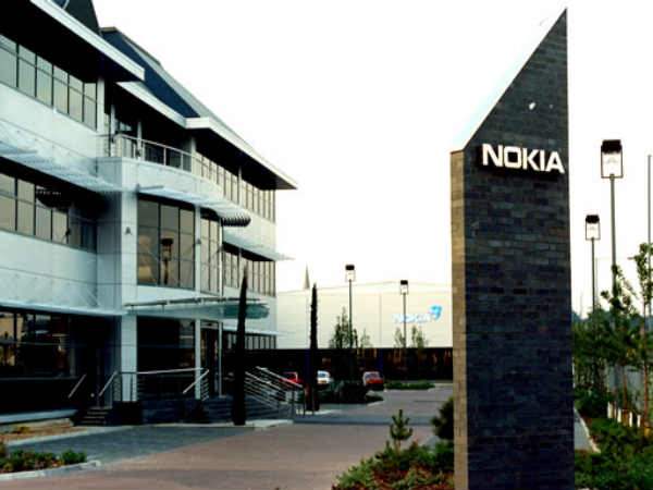 Nokia Comeback: 3 Reasons Why India is a Key Market for Nokia's Growth