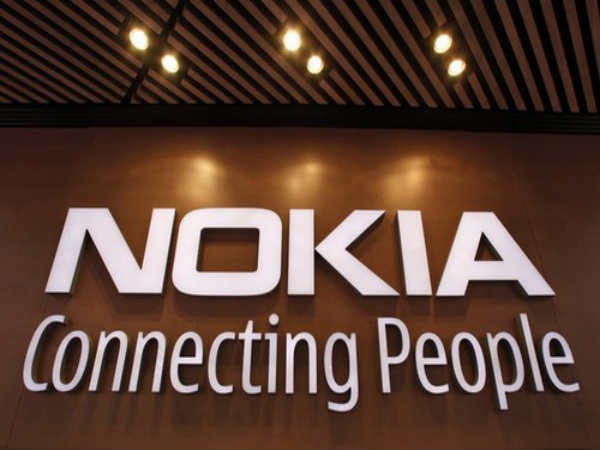 Nokia along with SK Telecom announced the emergency VoLTE system: MCPTT