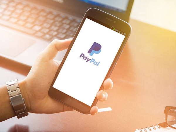 PayPal VS Paytm: Find Out What the Dispute is All About