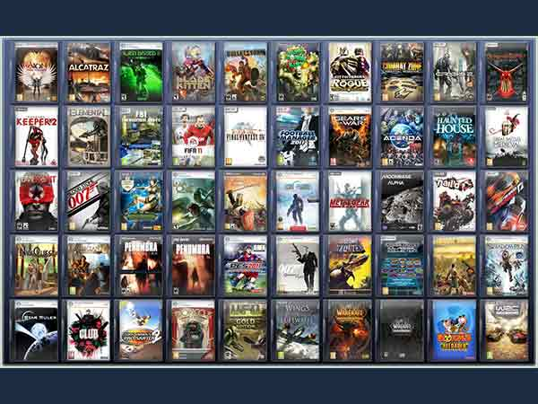 Rejoice Gamers: Steam is Now Allowing Cash On Delivery in India