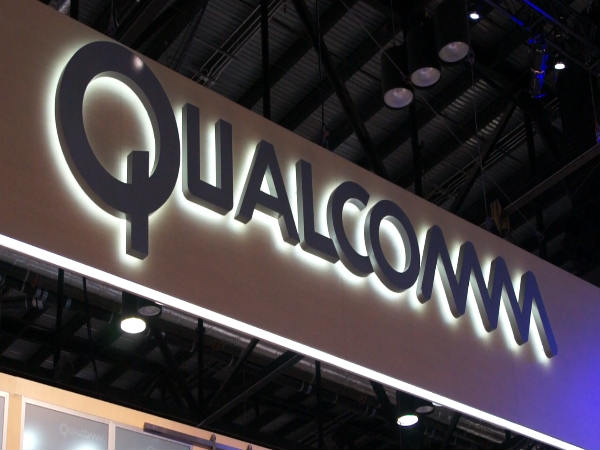 Qualcomm Fined $854 Million for Violating Competition Laws