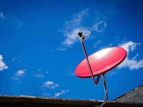 Reliance Jio's DTH Service on the Cards: DishTV and Others Gear Up!