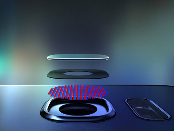 Samsung Galaxy S8 May Not Come With Dual Camera Setup