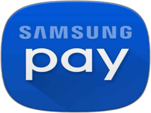 Samsung Pay Mobile Payment Service Expected to Launch in India Soon