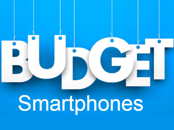 Smartphone Buying Guide: Top 5 Budget Options Under Rs. 10,000