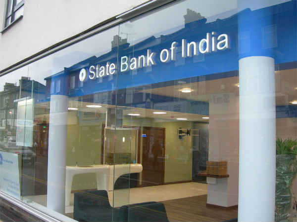 SBI, BSNL Launch State Bank MobiCash Wallet For Mobile Phones