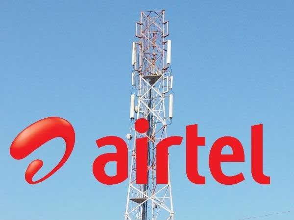 Airtel 'V-Fiber' Superfast Broadband Now Live in Ahmedabad