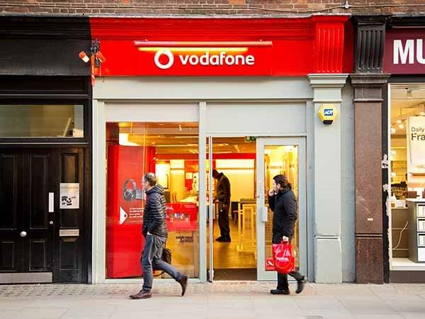 Vodafone SIM Upgrade Offer: Here's All that You Need to Know