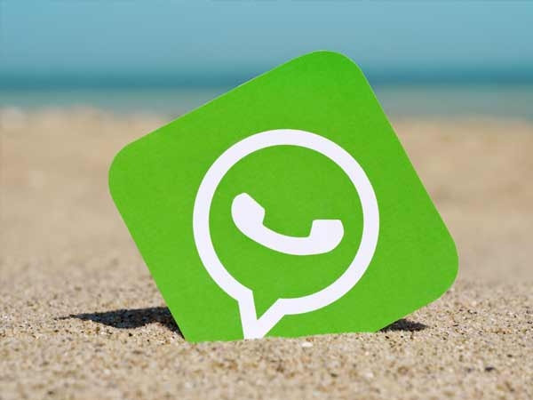 WhatsApp vs Google Allo and Others: 8 Features That WhatsApp Lacks