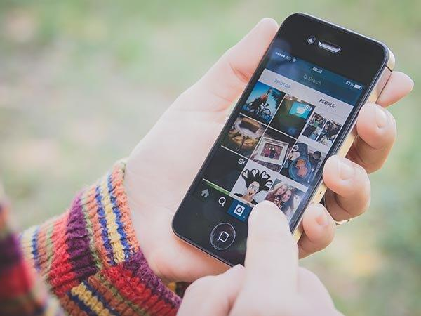 Instagram Update Finally Lets You Bookmark Posts