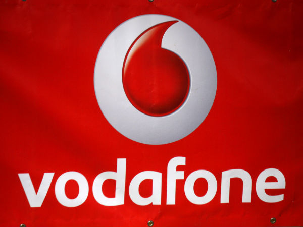 Vodafone is Hosting a 15-day Gaming Fest in India