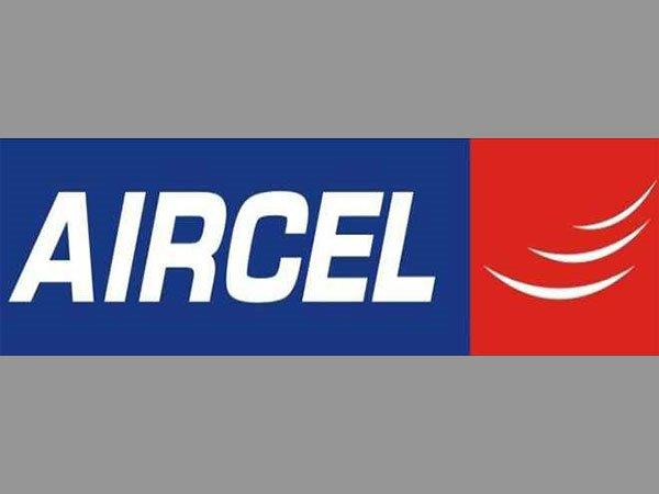 Aircel Offers Free Call and Data with the FRC148 Plan
