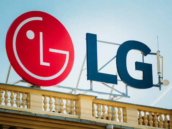 The Major Smartphones LG Launched This Year