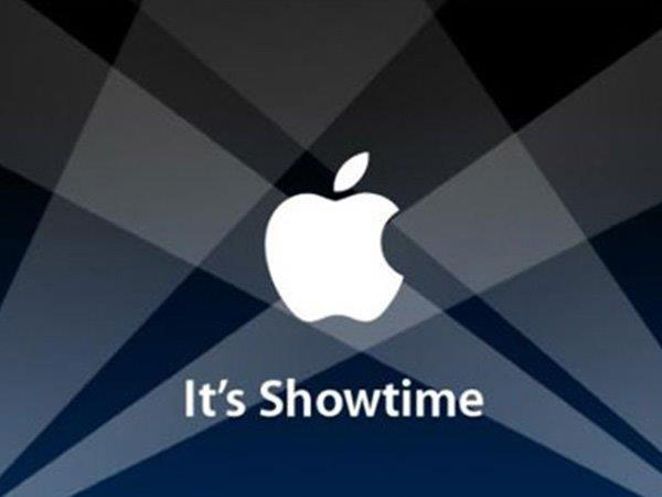 Apple May Bring Newly Released Movies Early on iTunes