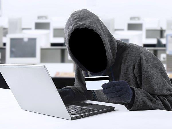 Did You Know Your Credit Card Can Be Hacked in Just 6 Seconds?