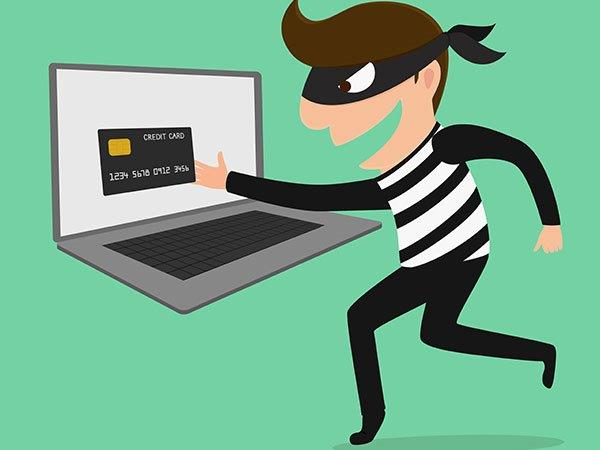 Did You Know Your Credit Card, Debit Card Can Be Hacked in Just 6 Seconds?