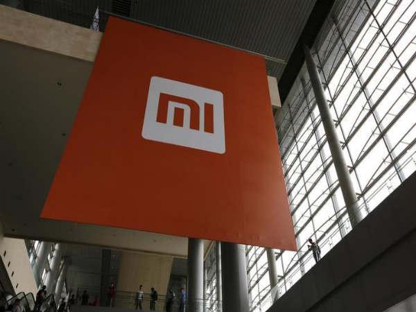 Xiaomi Roundup: Smartphones Rumored to Arrive in 2017