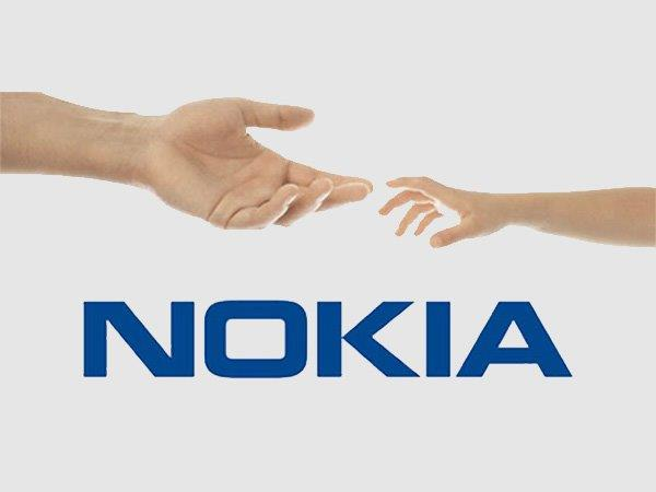 Let's Take a Look At 5 Iconic Nokia Phones That Changed Our Lives