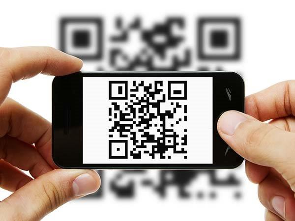 Demonetization: Government Plans to Introduce Common QR Code Payments Solution