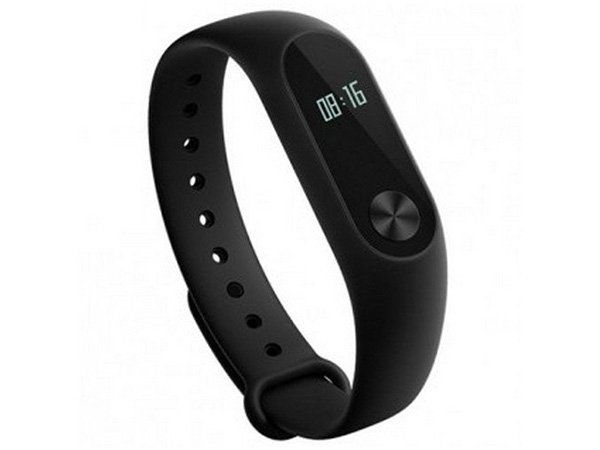 Bingo M2 Smart Band: A Xiaomi Mi Band 2 Competitor Launched at Rs. 999