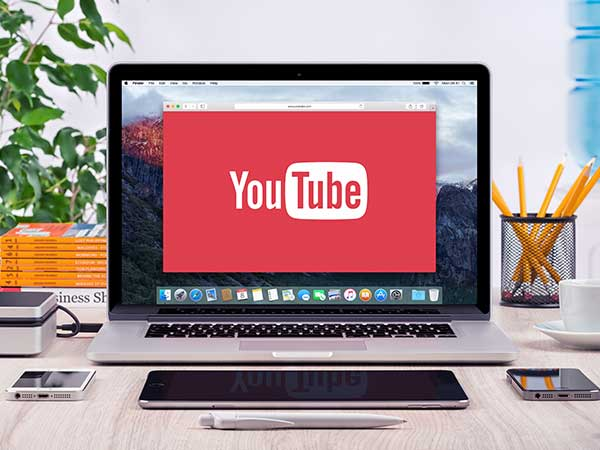 Here's How You Can Improve Your YouTube Viewing Experience