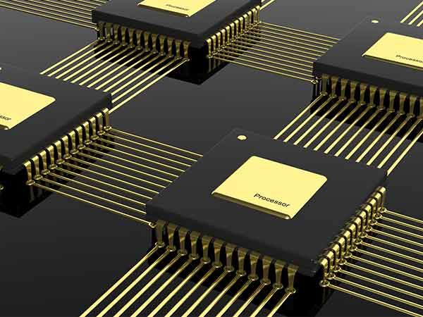 Processors to render better performance and battery management
