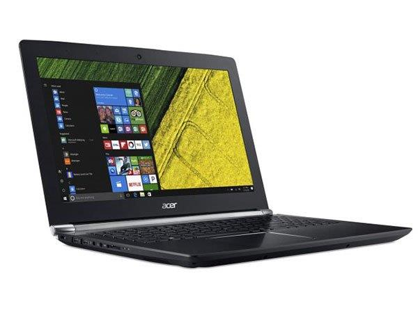 All New Acer Aspire VX15