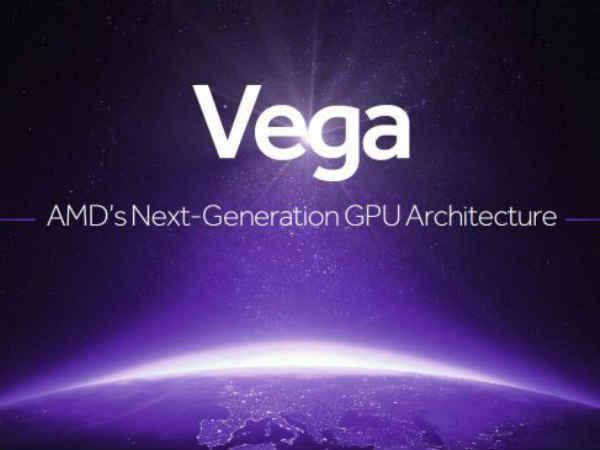 Vega's Journey From Idea to Execution