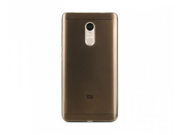 newest d6f3d ecfbc Xiaomi Redmi Note 4: Top 10 best accessories to make it look and ...
