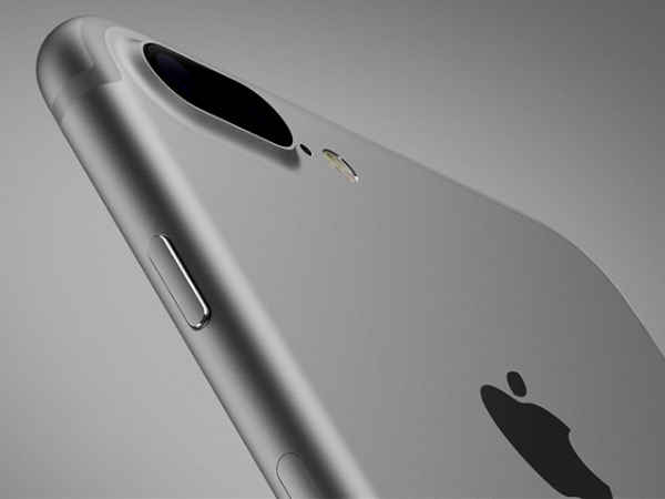5 hidden iPhone features you wish you had known earlier