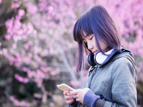 7 interesting ways to use your smartphone