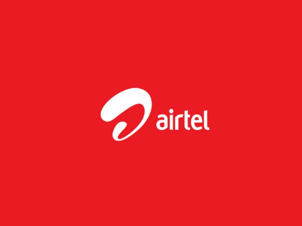 "Airtel upgrades mobile network with ""Dual Carrier"" technology"