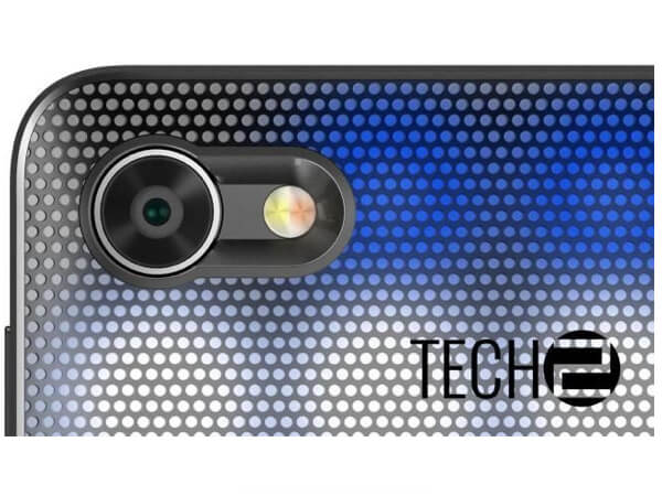 Alcatel rumored to launch a modular phone similar to Moto Z