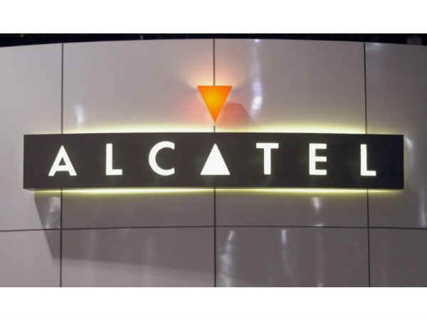 Alcatel to unveil five new smartphones on February 26
